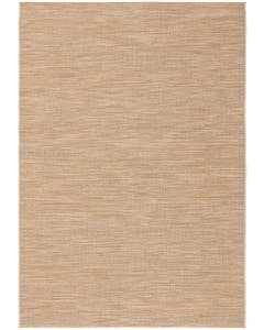 In- & Outdoor Rug Arena Beige
