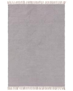 In- & Outdoor Rug Rae Grey