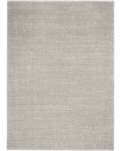 Rug Cosiness Taupe